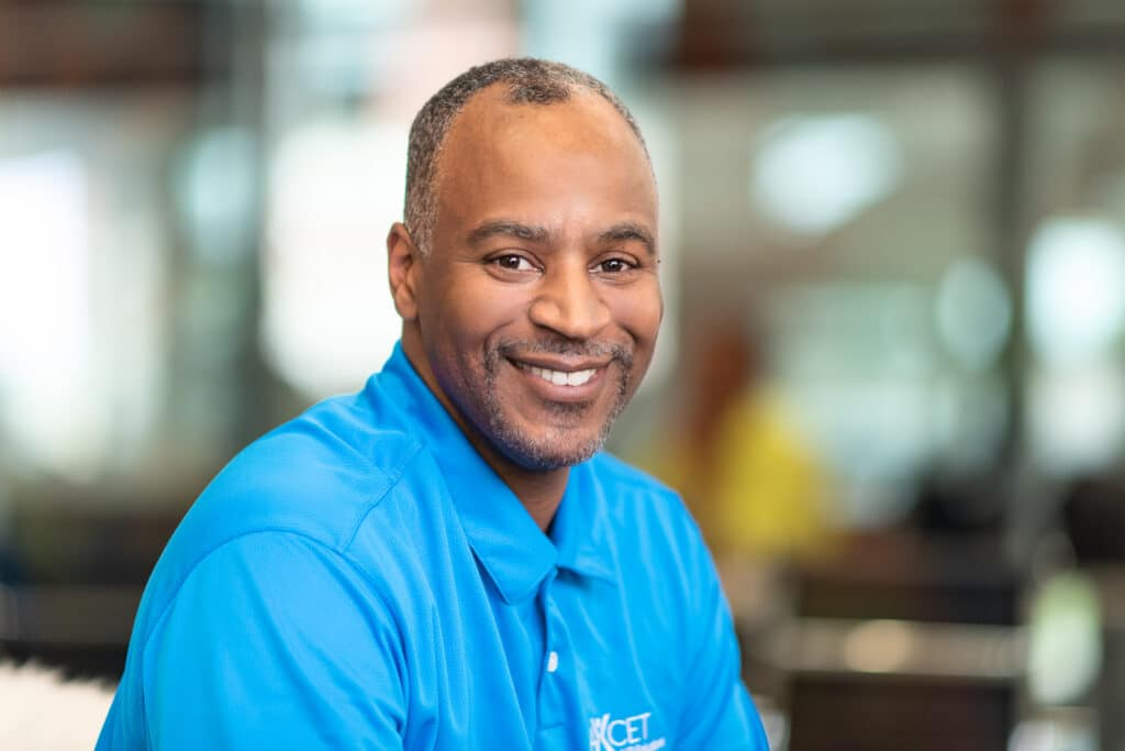 Herman Payroll Administrator Axcet HR