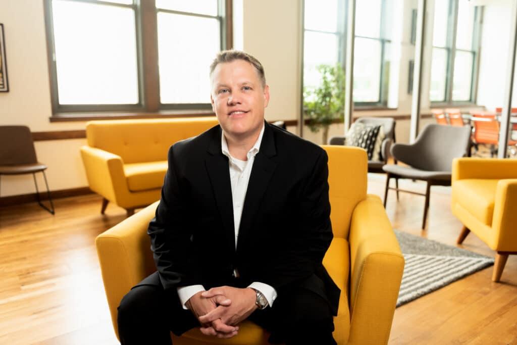 Steve Donovan Director of Risk Management Axcet HR