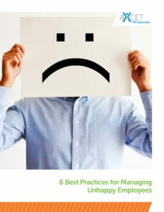 6 Best Practices for Managing Unhappy Employees-cover