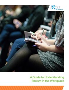 A Guide to Understanding Racism in the Workplace_pages