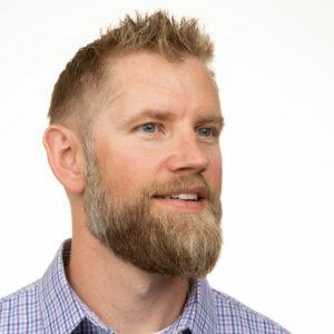 Andrew Senior Payroll Administrator Axcet HR