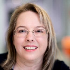 Beth Foulk Axcet HR