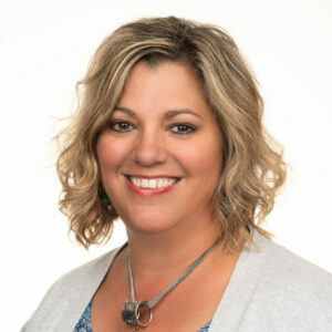 Jennifer Payroll Coordinator Axcet HR