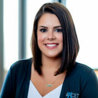 Lacey Human Resources Consultant Axcet HR