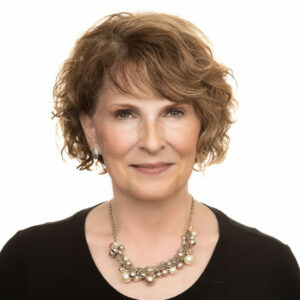 Sharon Hindman Business Development Administrator Axcet HR