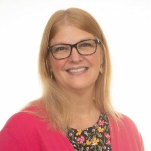 Tammy Senior Payroll Administrator Axcet HR